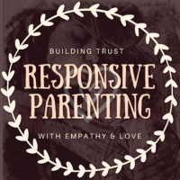 Principles of Responsive Parenting