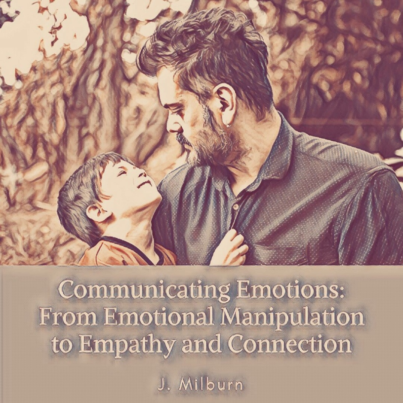 Communicating Emotions: From Emotional Manipulation to